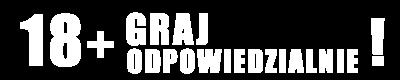 legalne firmy bukmacherskie online